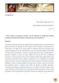 APRESENTAÇÃO Revisitando o Dossiê Brasil Império ... - UFCG - Page 6