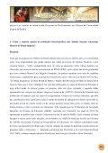 APRESENTAÇÃO Revisitando o Dossiê Brasil Império ... - UFCG - Page 7