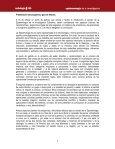 Las lecturas que se presentan en esta Antología - ulloa vision - Page 5