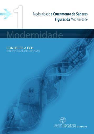 FCH_1 MIOLO FINAL[1].pdf - Universidade Católica Portuguesa