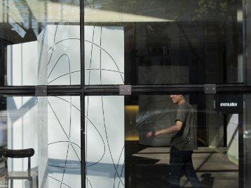 Ausstellungsbilder - SCHILLING ARCHITEKTEN