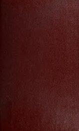 Dizionario di erudizione storico-ecclesiastica 98.pdf - Bibliotheca ...