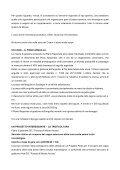 SCALETTA INTERVENTO A SILIQUA - Enrico Lobina - Page 4