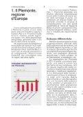1. Il Piemonte, regione d'Europa - Page 2