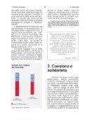1. Il Piemonte, regione d'Europa - Page 4