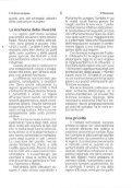 1. Il Piemonte, regione d'Europa - Page 5