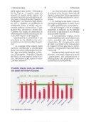 1. Il Piemonte, regione d'Europa - Page 6