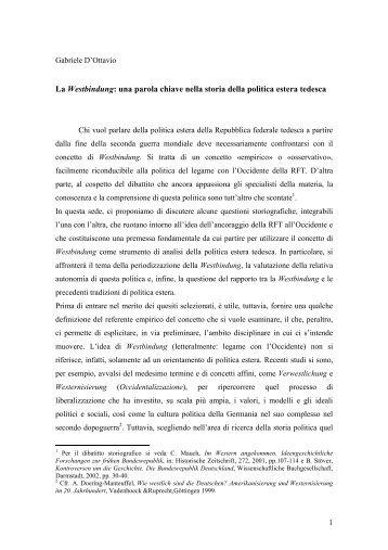 download - Società Italiana per lo Studio della Storia Contemporanea