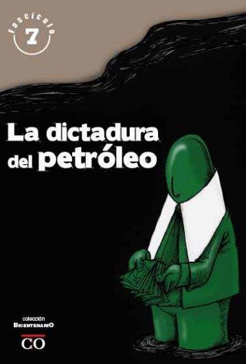 LA-DICTADURA-DEL-PETROLEO