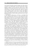 A Portrait of Debt Collection in Russia - University of Wisconsin Law ... - Page 2