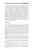 A Portrait of Debt Collection in Russia - University of Wisconsin Law ... - Page 5