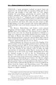 A Portrait of Debt Collection in Russia - University of Wisconsin Law ... - Page 6