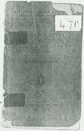 Memoria Descrittive Mitragliatrice Schwarzlose 7-12 - Italian - 1932.pdf