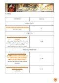 mnemosine revista - UFCG - Page 5