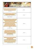 mnemosine revista - UFCG - Page 6