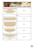 mnemosine revista - UFCG - Page 7