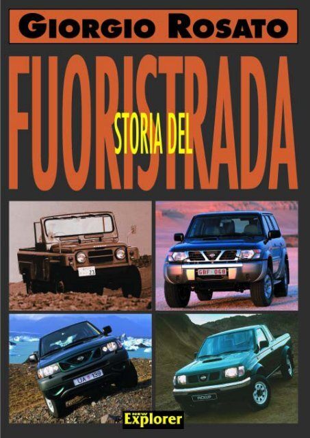 10 td5 modelli MECCANISMO TETTO APRIBILE MANUALE LAND Rover Discovery 300 TDI 3.9 4.0 v8