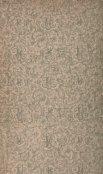 Come devo scrivere le mie lettere Esempi di lettere e di scritture ... - Page 2
