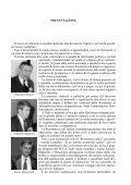 la resistenza vadese - Istituto storico della Resistenza e dell'età ... - Page 7
