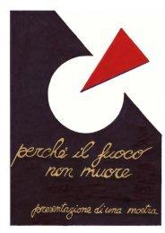 Untitled - Biblioteca Multimediale Marxista