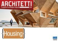 Download 2012_n52 Housing - Architetti nell'Altotevere Libera ...