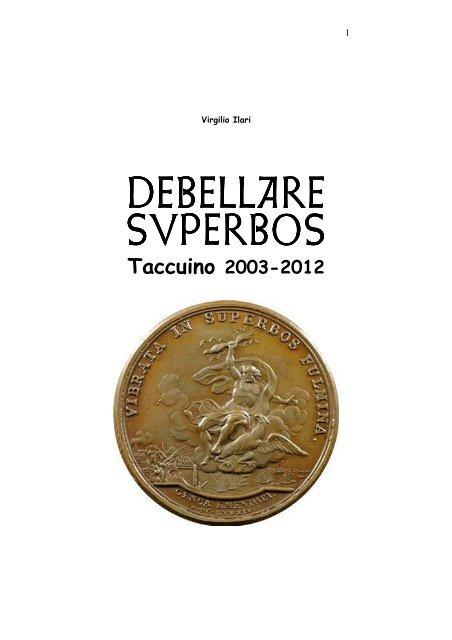 DISTINTIVO DI BASTONE DA PASSEGGIO META /'Penny Golden Hind Solid Copper 2.5 cm di altezza