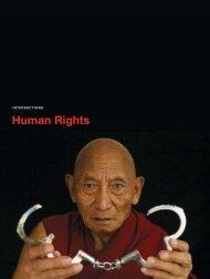 Human Rights - DesignBuildBLUFF