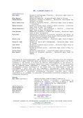 Artificialia - Scienza & Filosofia.it - Page 2