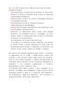 Artificialia - Scienza & Filosofia.it - Page 4