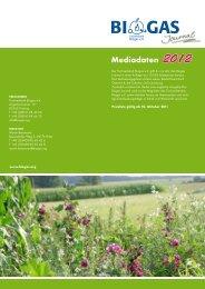Mediadaten - bb-rb.de