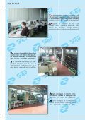 BK 205-ITA - Page 4