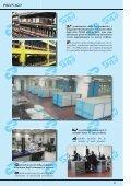 BK 205-ITA - Page 5