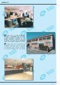 BK 205-ITA - Page 7