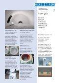 Spezialprodukte für Produktion Reparatur Wartung - Seite 7
