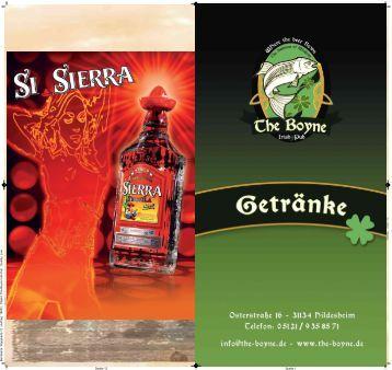 18852 low(The Boyne Irish Pub ) - Berra.de