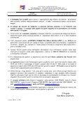 016-saluto genitori - Liceo G.Bruno - Page 2