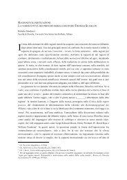 file .pdf - Dipartimento di Filosofia