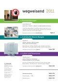 sm katalog - Behrendt Werbetechnik - Seite 2