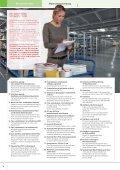 sm katalog - Behrendt Werbetechnik - Seite 5
