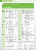 sm katalog - Behrendt Werbetechnik - Seite 7