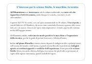 L'illuminismo_2 - FrancescaDeVincenti.com