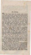 Sundgren C. M. (pseud): Husmoderlig silfwergrufva ... - Page 7