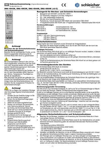 Schön Handbuch Vorlage Word Zeitgenössisch - Entry Level Resume ...