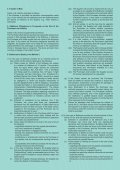 Software Clause for the Provision of Standard Software ... - PTW - Page 2