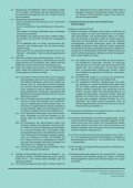 Software Clause for the Provision of Standard Software ... - PTW - Page 6