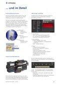 Systembeschreibung RIO / microLine - Schleicher Electronic - Page 7