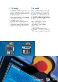Prospekt - Schleicher Electronic - Page 3