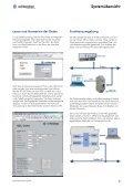 Systembeschreibung MDL - Schleicher Electronic - Seite 5