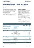 Systembeschreibung MDL - Schleicher Electronic - Seite 6
