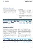 Systembeschreibung MDL - Schleicher Electronic - Seite 7